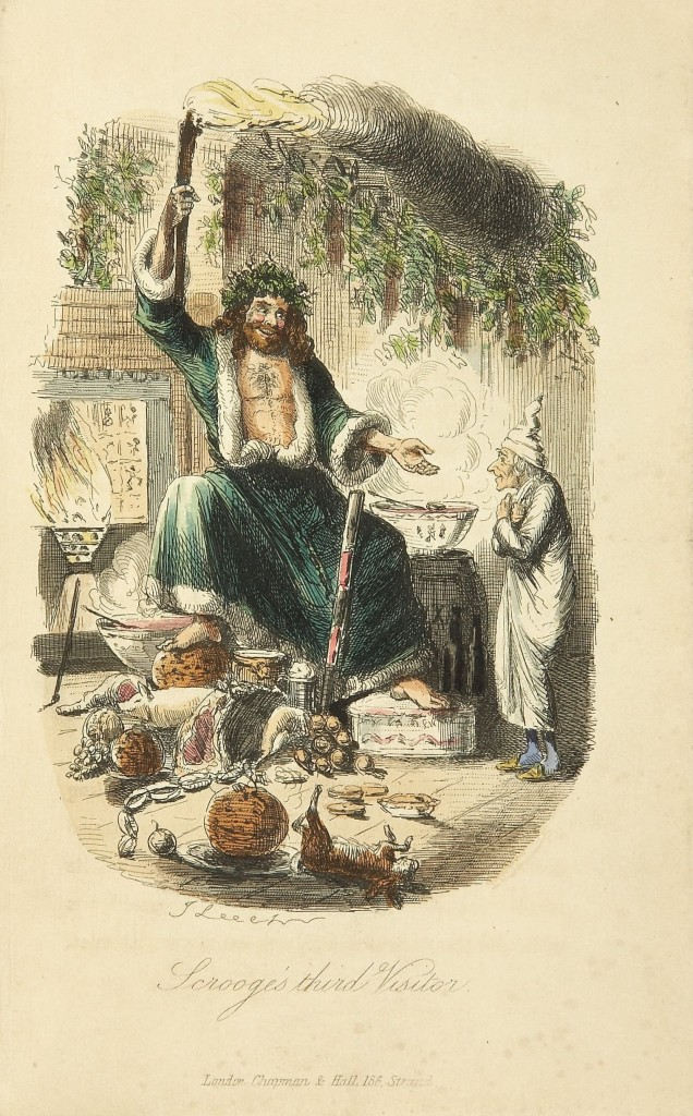 Scrooges_third_visitor-John_Leech,1843