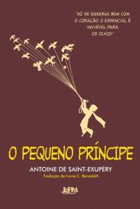 O_pequeno_principe_CONV