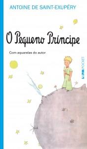 O_pequeno_principe_POCKET