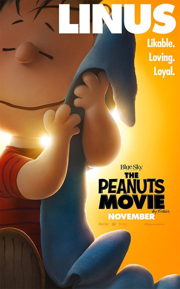 Peanuts_poster3d2