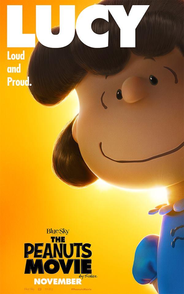 Peanuts_poster3d3