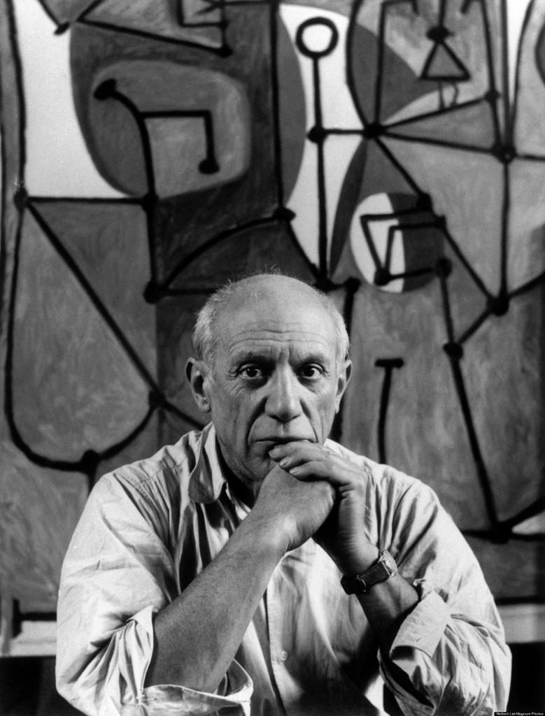 Picasso_facebook