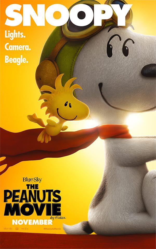 Poster_peanuts3d4