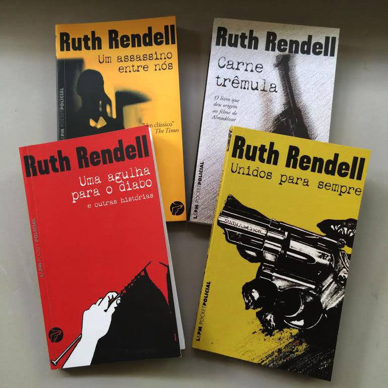 Ruth_livros