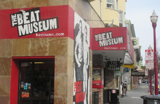the-beat-museum