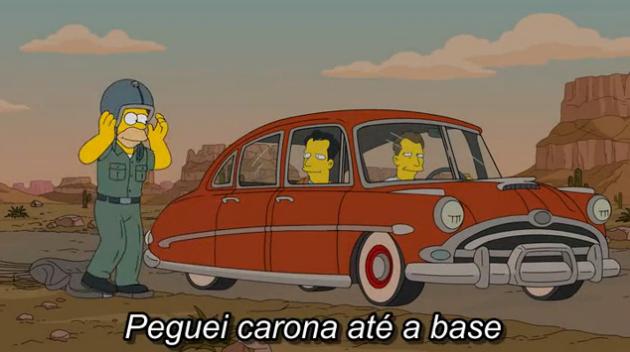 Simpson Kerouac1