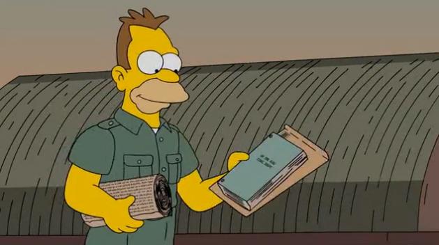 Simpson Kerouac10
