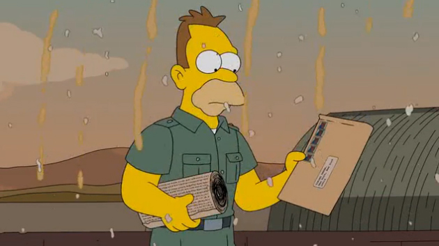 Simpson Kerouac13