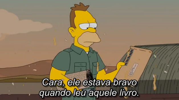 Simpson Kerouac14