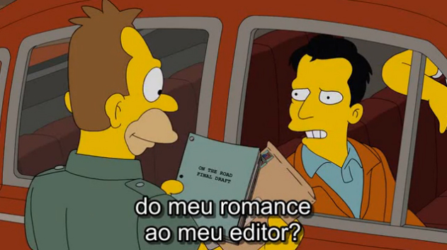 Simpson Kerouac6