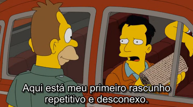 Simpson Kerouac7