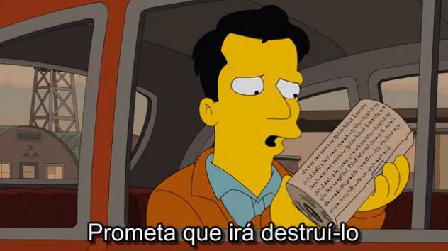 Simpson Kerouac8