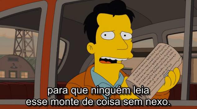 Simpson Kerouac9