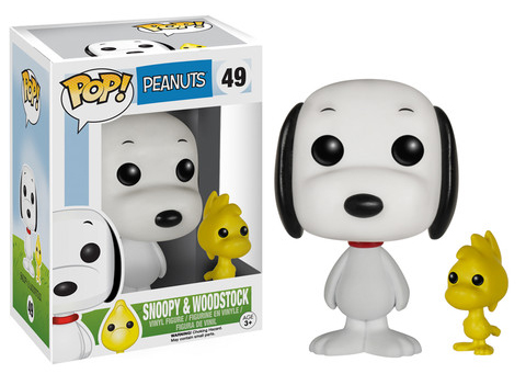 Snoopy_Woodstock_POP