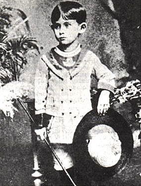 KAfka 1890