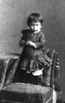 Kafka 3 anos