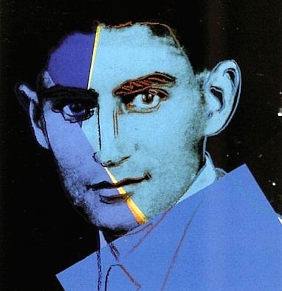 Kafka_Warhol cortado