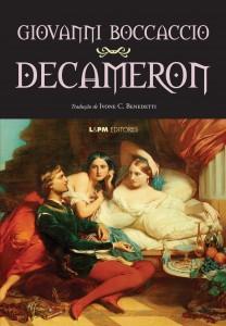 Decameron, de Giovanni Boccaccio