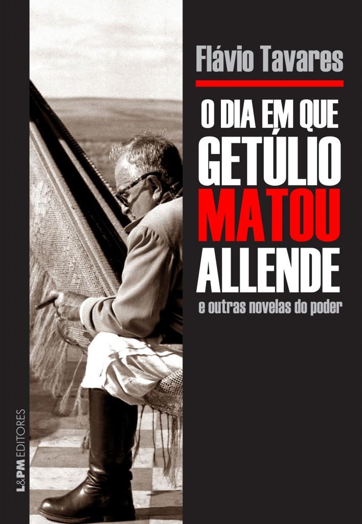 Dia_que_getulio_matou_allende