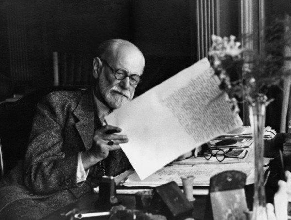 Freud_escri