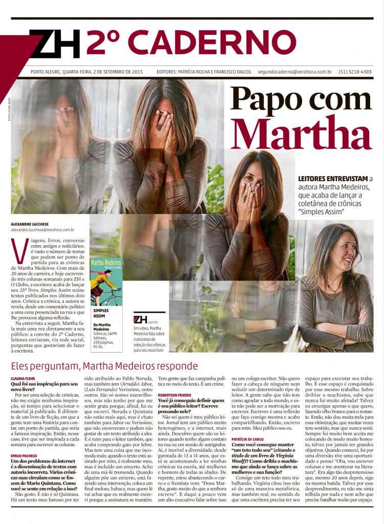 Martha_ZH_PDF