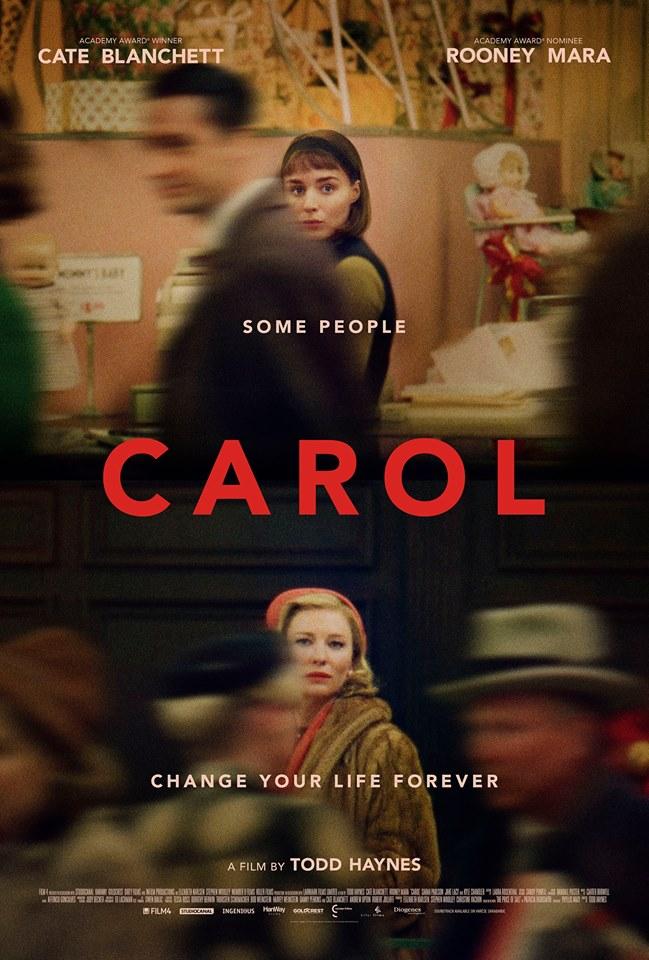 Carol_cartaz_reinoUnido