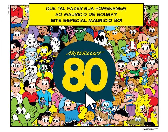 mauricio_80