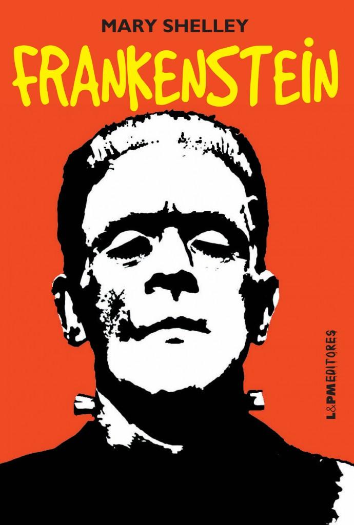 Frankenstein_14x21