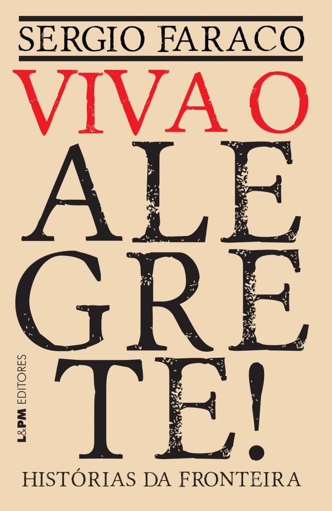 Viva_o_Alegrete
