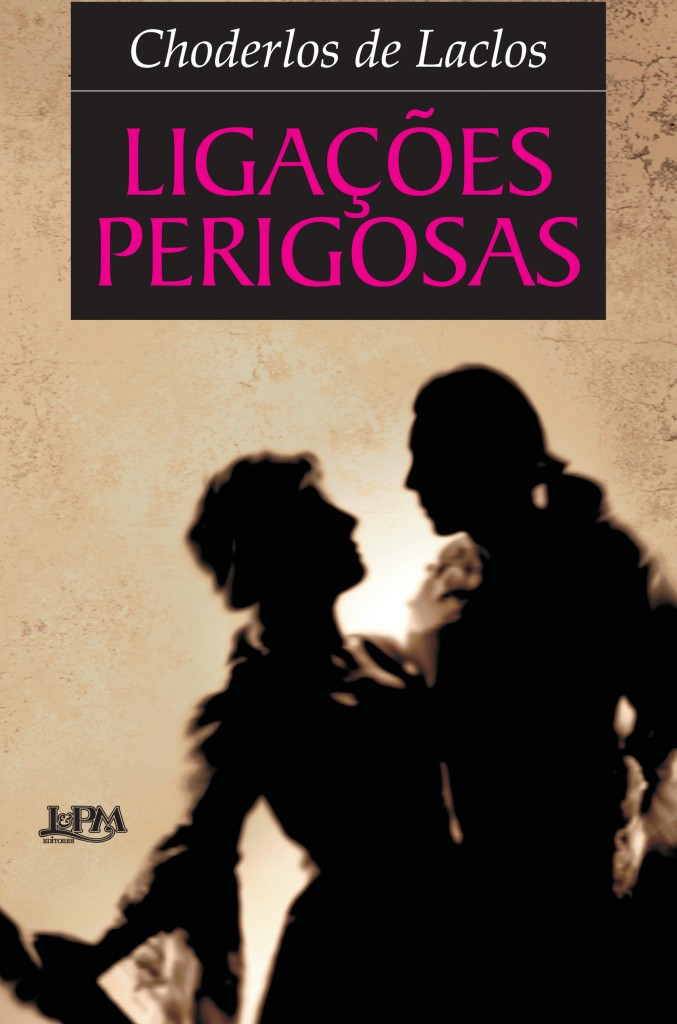 Ligacoes_perigosas_14x21