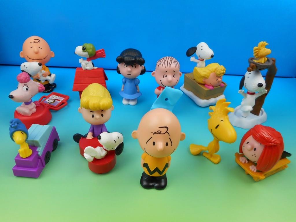 Peanuts_McDonalds