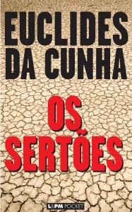 Os_Sertoes_POCKET