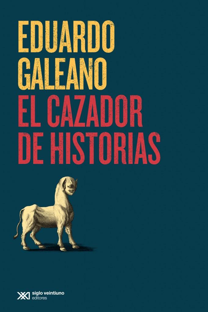 Galeano_NOVO_espanhol