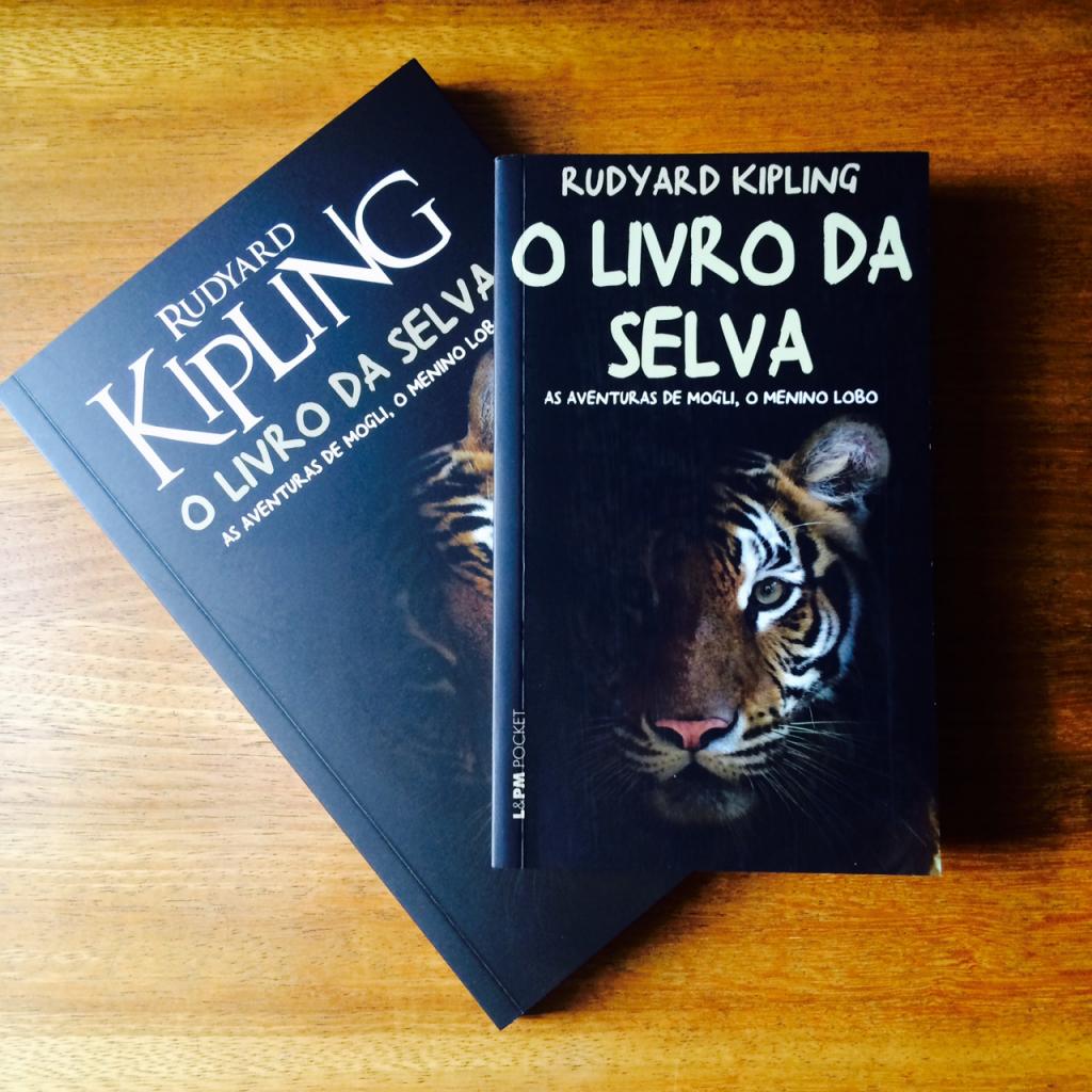 Livro-da-selva-dupla