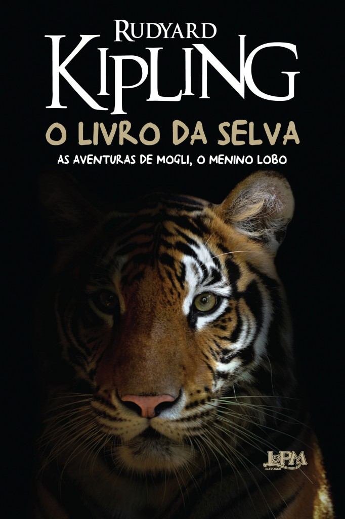 O_livro_da_selva_14x21