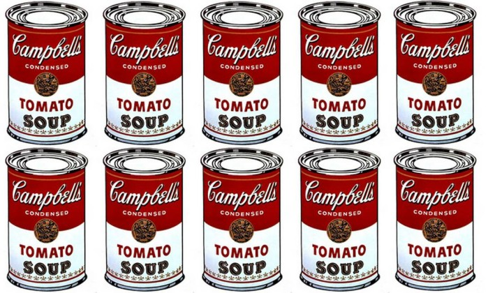 tomato-history-and-origins-campbell-soup-andy-warhol