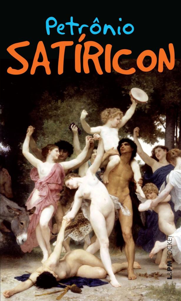 Satiricon