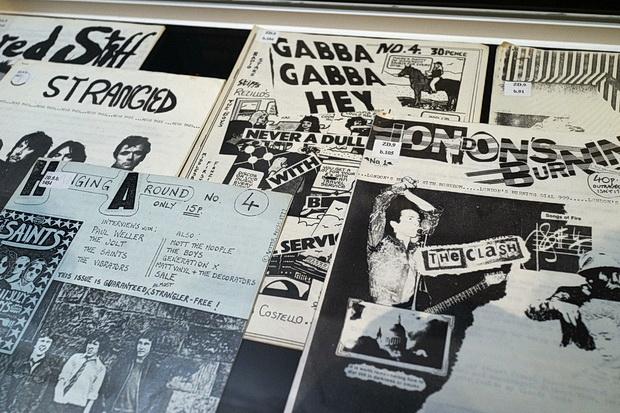 punk-1976-1978-british-library-08