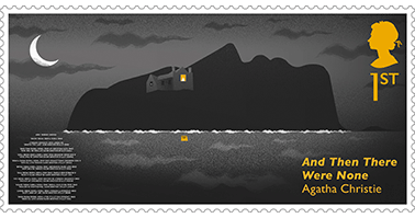 agatha-christie-stamp-gallery-and-then-there-were-none-378x359