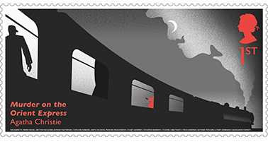 agatha-christie-stamp-gallery-murder-on-the-orient-express-378x359
