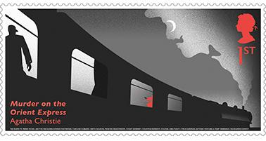 agatha-christie-stamp-gallery-murder-on-the-orient-express-378x359