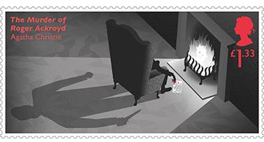 agatha-christie-stamp-gallery-the-murder-of-roger-ackroyd-378x359