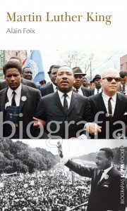 Martin_Luther_King_BIO