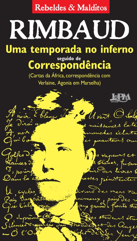 Rebeldes_e_Malditos_Rimbaud