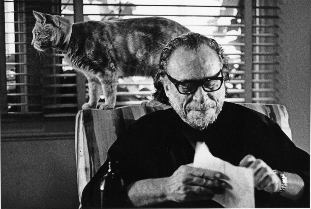 Bukowski-Gato-Carlton-Way-1976