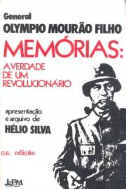 memorias_a_verdade_de_um_revol