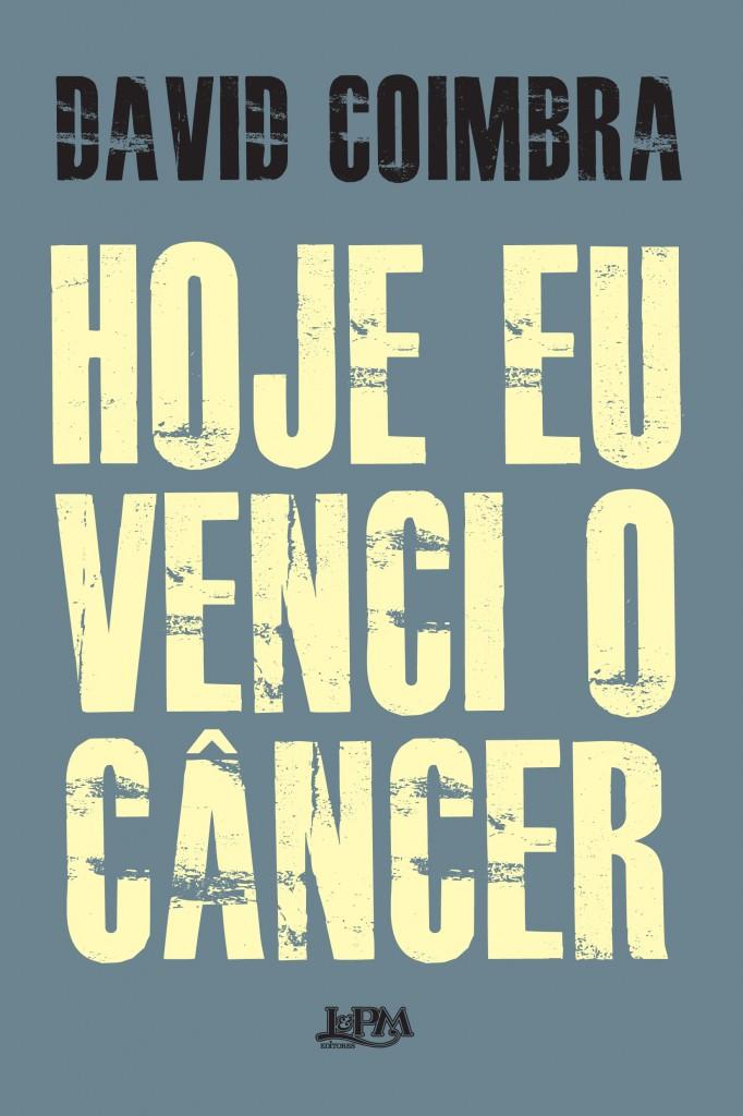 Hoje_eu_venci_o_cancer