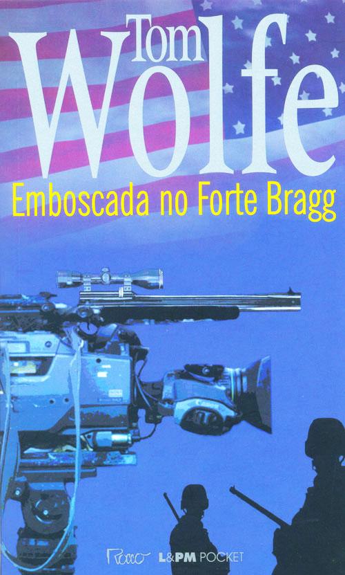 emboscada_forte_bragg