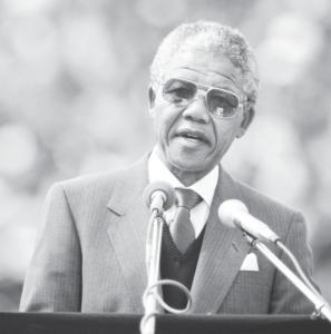 Mandela_discurso