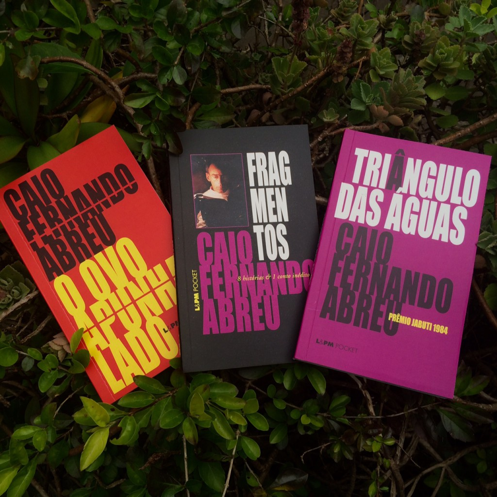 Caio_Fernando_Abreu_trio